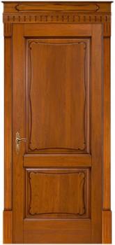 железные двери для дачи в зарайске